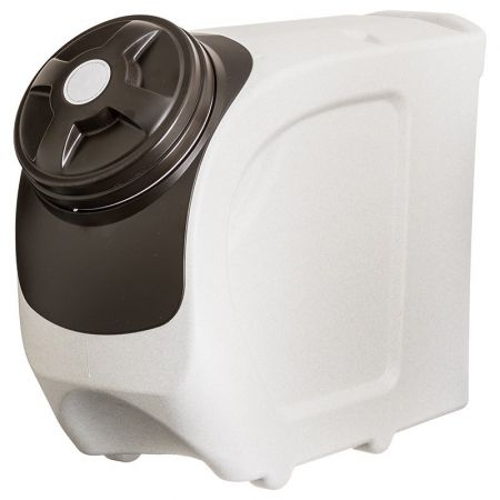 Gamma2 Vittles Vault Home Collection Stackable Food Container