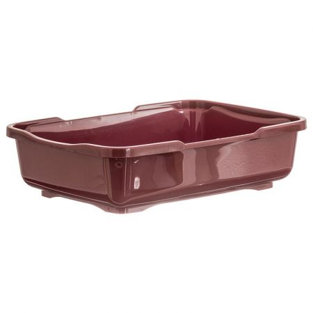 Marchioro Products Marchorio Goa Litter Pan