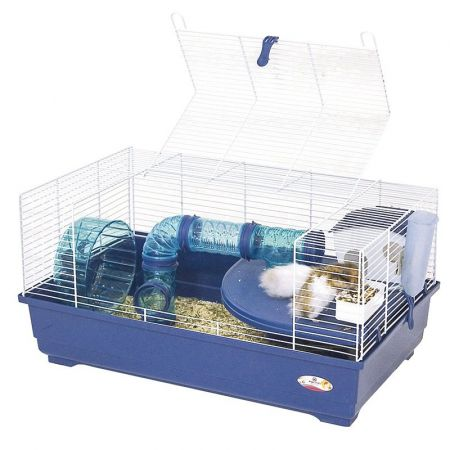 Marchioro Products Marchioro Igor Guinea Pig Cage