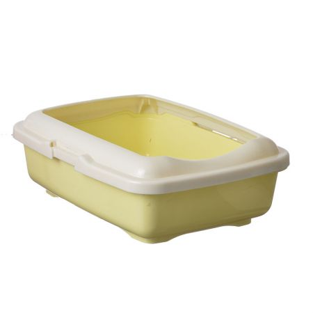 Marchioro Products Marchioro Goa C Litter Pan