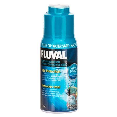 Fluval Fluval Water Conditioner for Aquariums