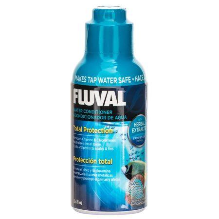 Fluval Water Conditioner for Aquariums alternate view 2