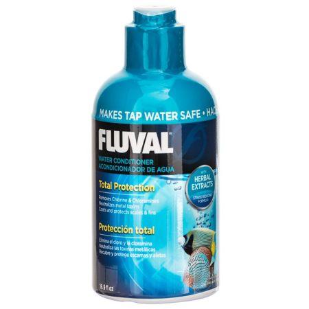 Fluval Water Conditioner for Aquariums alternate view 3