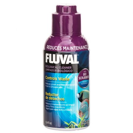 Fluval Biological Cleaner for Aquariums alternate view 1