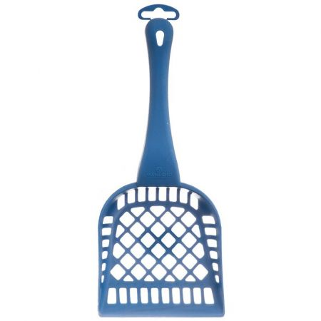 Marchioro Products Marchioro Pala Litter Scoop