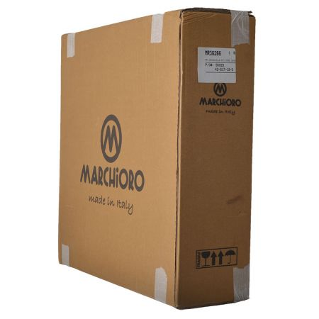 Marchioro Products Marchioro Chinchilla Cage Kit
