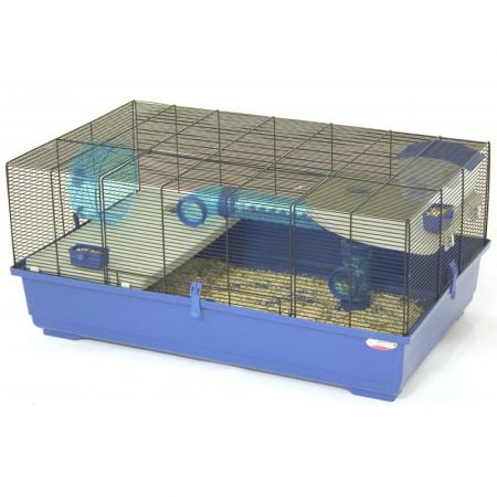 Marchioro Kevin Small Pet Cage