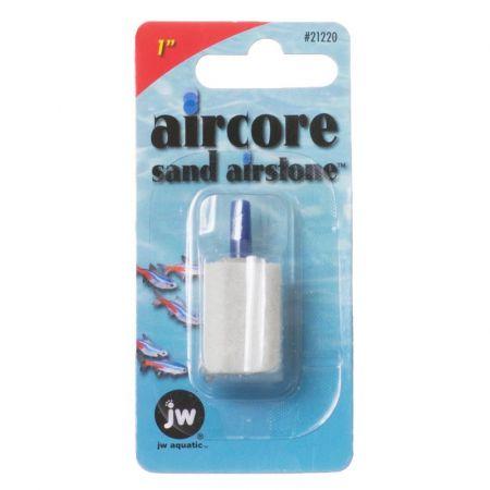 JW Pet JW Aircore Sand Airstone