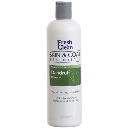 Fresh 'n Clean Fresh 'n Clean Skin & Coat Essentials Dandruff Shampoo