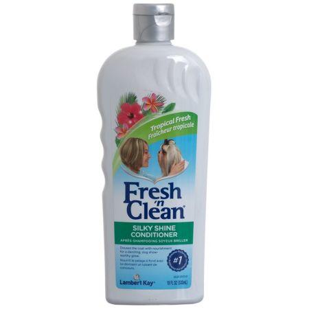 Fresh 'n Clean Fresh 'n Clean Silky Shine Conditioner - Tropical Scent