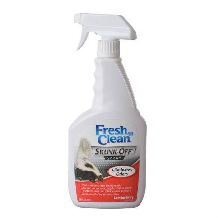 Fresh 'n Clean Fresh 'n Clean Skunk-Off Spray