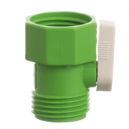 Python No Spill Clean & Fill Replacement Switch