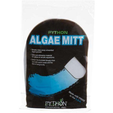 Python Products Python Algae Mitt