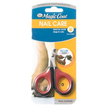 Four Paws Magic Coat Nail Clipper