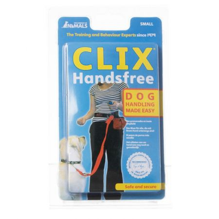 Company of Animals Company of Animals Clix Hands Free Belt