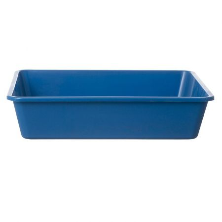 Marchioro Products Marchioro Koba C Litter Pan