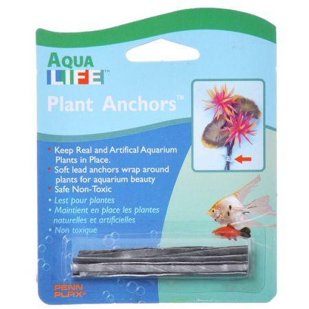 Penn Plax Penn Plax Plant Anchors