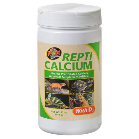 Zoo Med Repti Calcium With D3 alternate view 3