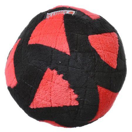 Kong Kong Crossbit WOD Ball Dog Toy