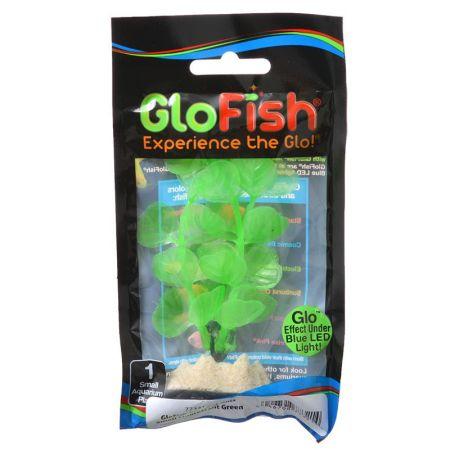 GloFish GloFish Green Aquarium Plant