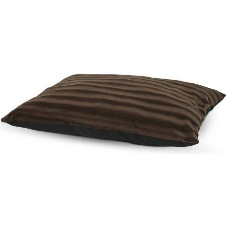 Aspen Pet Corduroy Accent Pillow Pet Bed alternate view 1