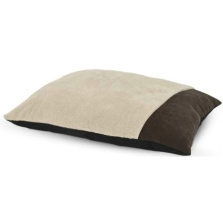 Aspen Pet Aspen Pet Corduroy Accent Pillow Pet Bed