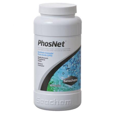 Seachem Seachem PhosNet