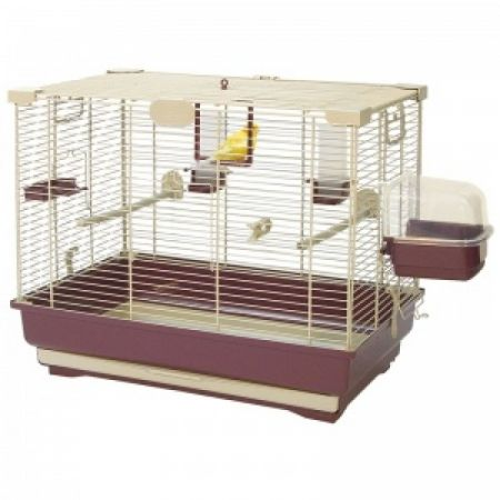 Marchioro Products Marchioro Paros Parakeet Cage