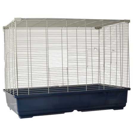 Marchioro Products Marchioro Ester Canary & Small Parrot Cage