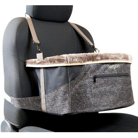 Bergan Bergan Comfort Hanging Booster Seat - Black