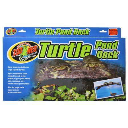 Zoo Med Floating Turtle Dock alternate view 5