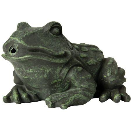 Tetra Pond Tetra Pond Frog Pond Spitter