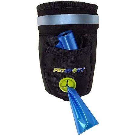 Petsport USA Petsport USA Biscuit Buddy Treat Pouch