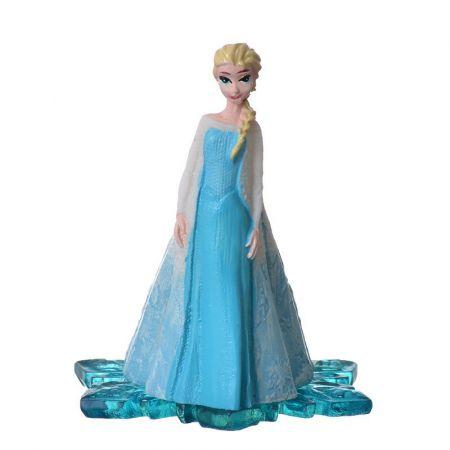 Penn Plax Penn Plax Frozen Queen Elsa Aquarium Ornament