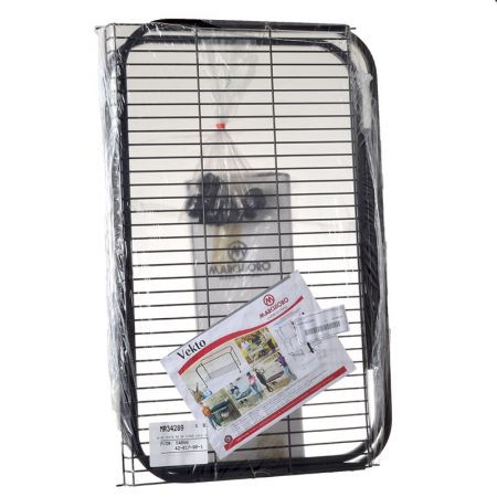 Marchioro Products Marchioro Vekto Trolley for Small Pet Cages