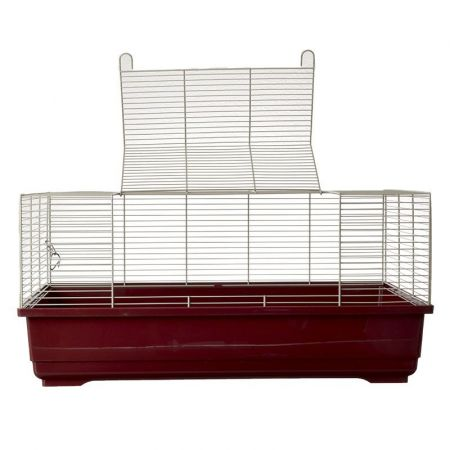 Marchioro Products Marchioro Goran Rat Cage