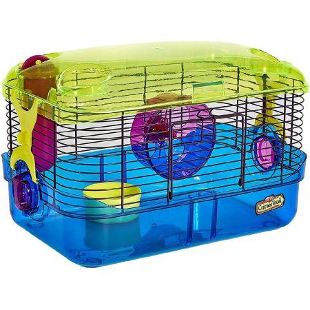 Kaytee Kaytee CritterTrail Simple Start Habitat