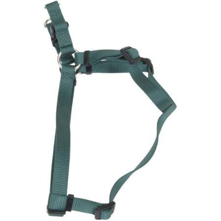 Coastal Pet Coastal Pet Comfort Wrap Dog Harness - Hunter Green