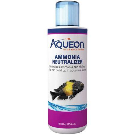 Aqueon Aqueon Ammonia Neutralizer