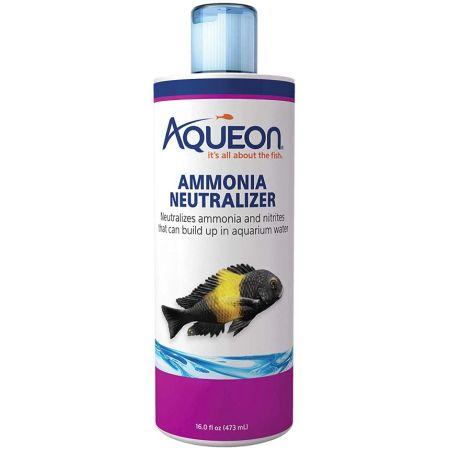 Aqueon Ammonia Neutralizer alternate view 2