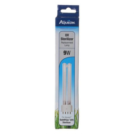 Aqueon Aqueon UV Sterilizer Replacement Lamp