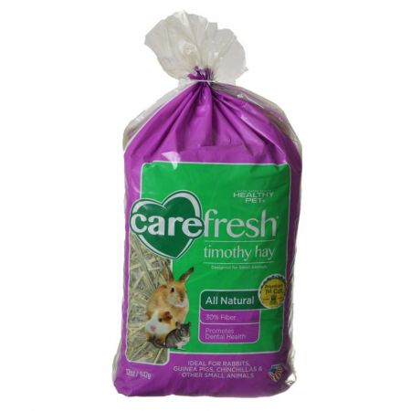 CareFresh CareFresh Timothy Hay