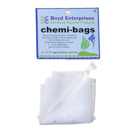 Boyd Enterprises Boyd Enterprises Chemi-Bags