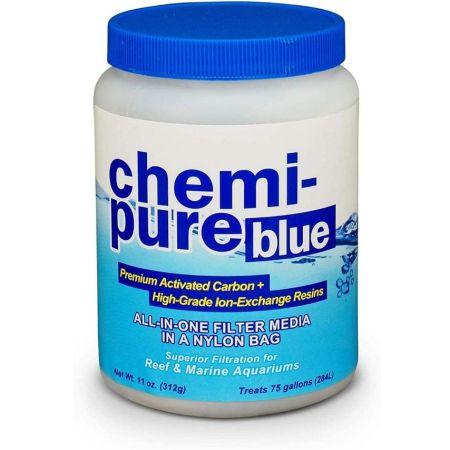 Boyd Enterprises Boyd Chemi-Pure Blue