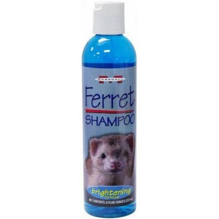 Marshall Marshall Ferret Shampoo - Brightening Formula