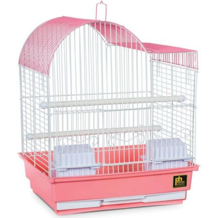 Prevue Prevue Assorted Parakeet Cages