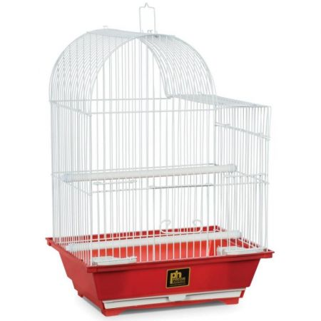 Prevue Prevue Assorted Small Bird Cages