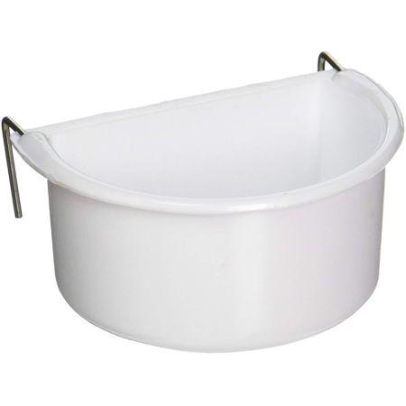 Prevue Birdie Basics Cup