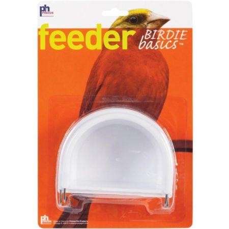 Prevue Prevue Birdie Basics Feeder Cup