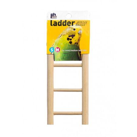 Prevue Birdie Basics Ladder